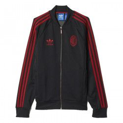 Veste de survêtement adidas Originals Milan AC - A17430