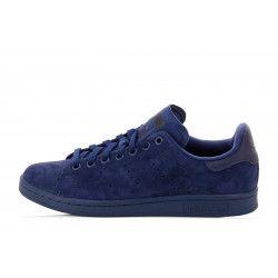 Basket adidas Originals Stan Smith - S75107