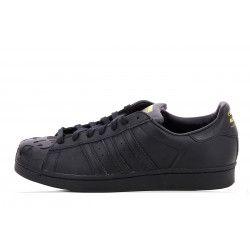 Basket adidas Originals Superstar Pharrell - S83347