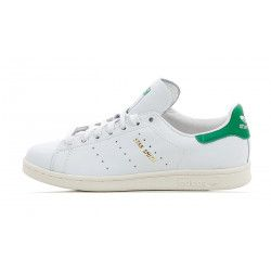 Basket adidas Originals Stan Smith - S75074