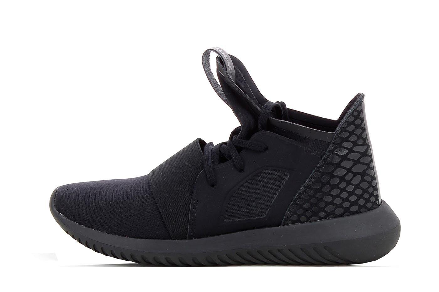online retailer 31ff5 db17d Basket adidas Originals Tubular Defiant - S75244 - Pegashoes