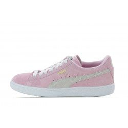Basket Puma Suede Classic Junior - 355110-30