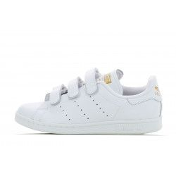 Basket adidas Originals Stan Smith - S75188