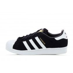 Basket adidas Originals Superstar - S75143