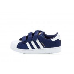 Basket adidas Originals Superstar Cadet - S74906