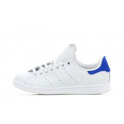 Basket adidas Originals Stan Smith - S75559