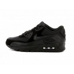 Basket Nike Air Max 90 Essential - 537384-090