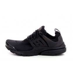 Basket Nike Air Presto - 305919-009