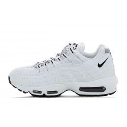 Basket Nike Air Max 95 Premium - 609048-109