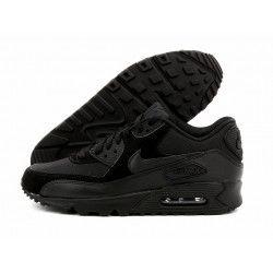 Basket Nike Air Max 90 Essential - 537384-090