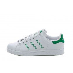 Basket adidas Originals Stan Smith - S75139