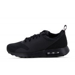 Basket Nike Air Max 90 (gs) 724855 408 Taille : 36 12