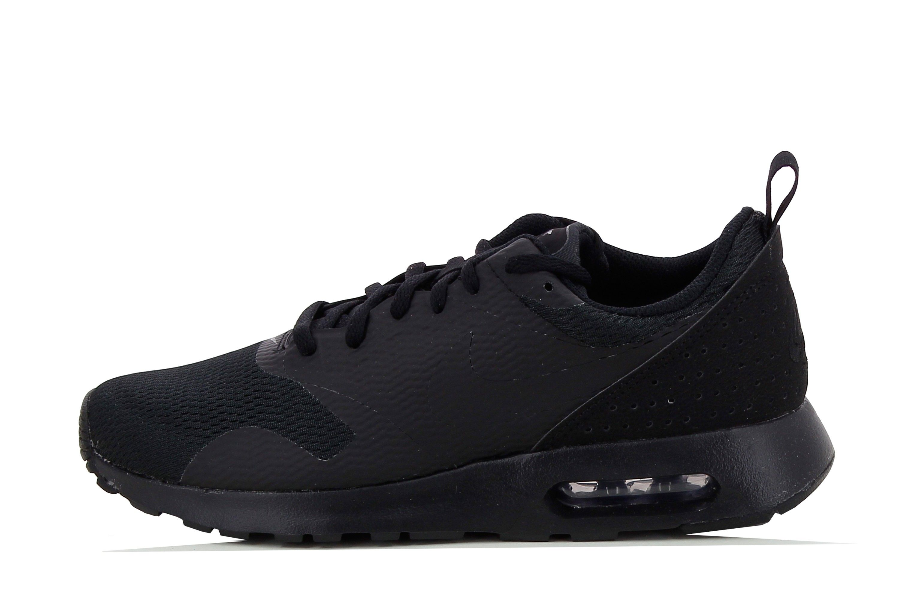 Basket Nike Air Max Tavas 705149 016 Pegashoes