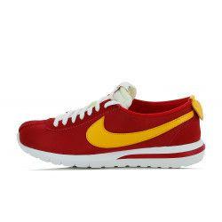 Basket Nike Roshe Cortez - 823299-607