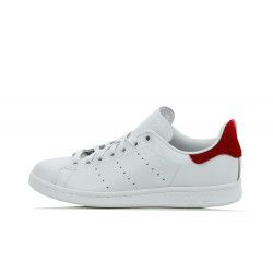 Basket adidas Originals Stan Smith - S75562