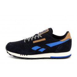 Basket Reebok Classic Leather Utility - V72847