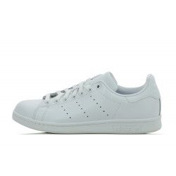 Basket adidas Originals Stan Smith - S75104