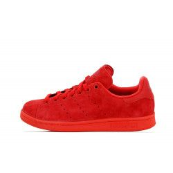 Basket adidas Originals Stan Smith - S75109