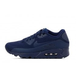Basket Nike Air Max 90 Ultra Moire - 819477-400
