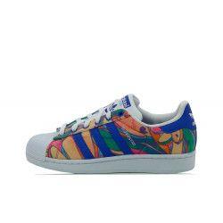 Basket adidas Originals Superstar - S75129