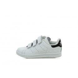 Basket adidas Originals Stan Smith Cadet - S78754