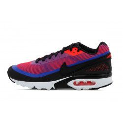 Basket Nike Air Max BW Ultra Knit Jacquard Premium - 819880-406