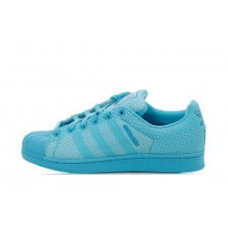 Basket adidas Originals Superstar Weave - S75178