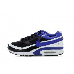 Basket Nike Air Max BW Ultra (GS) - 820344-051