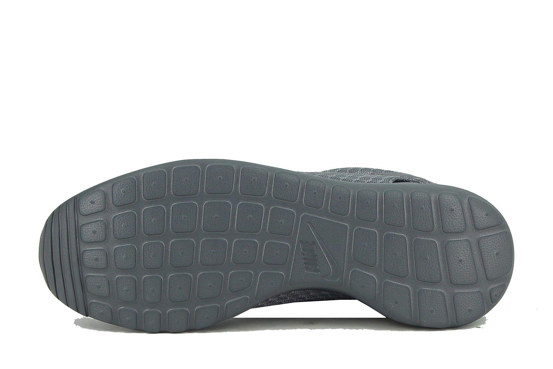 newest bab50 11ebf Basket-Nike-Roshe-Run-Hyperfuse-636220-004 miniature 13
