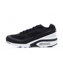 Basket Nike Air Max BW Ultra - 819475-001