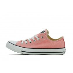 Basket Converse CT All Star Canvas Ox - 151180C