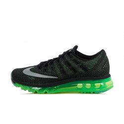 Basket Nike Air Max 2016 (GS) - 807236-003