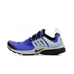 Basket Nike Air Presto - 305919-501