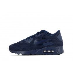 Basket Nike Air Max 90 Ultra BR - 725222-401