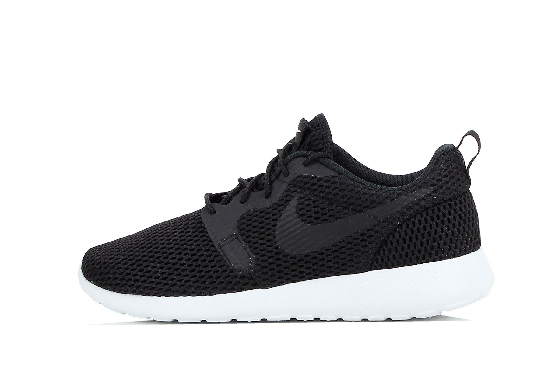 low priced cecdd bf615 Basket Nike Roshe One Hyper Breathe - 833125-001 - Pegashoes