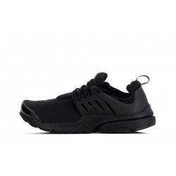Basket Nike Air Presto - 848132-009