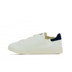Basket adidas Originals Stan Smith Primeknit - S75148