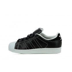 Basket adidas Originals Superstar Junior - S85982
