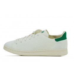 Basket adidas Originals Stan Smith Primeknit - S75146