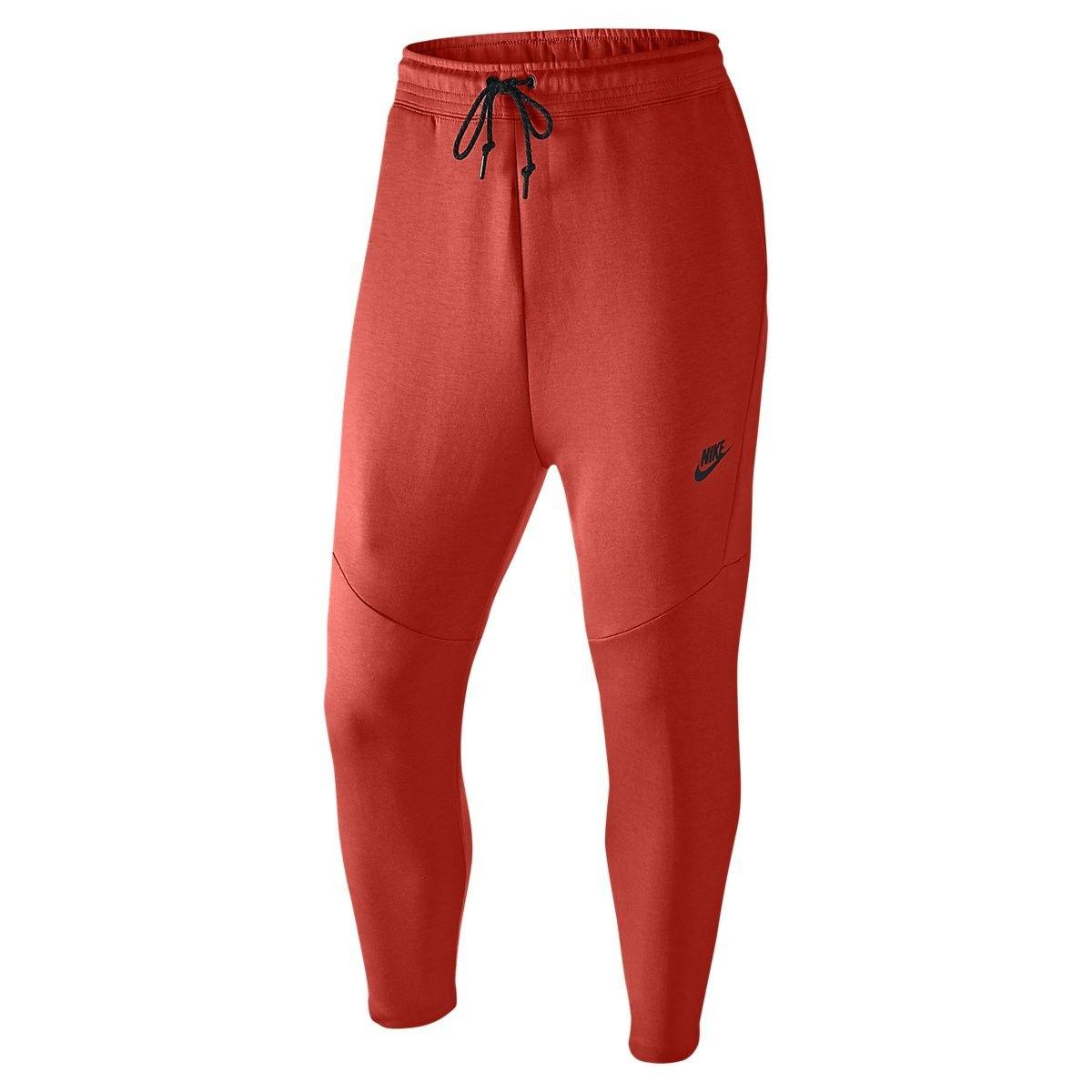 great deals nice cheap quality Pantalon de survêtement Nike Tech Fleece Cropped - 727355-696