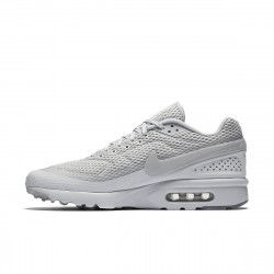 Basket Nike Air Max BW Ultra BR - 833344-002