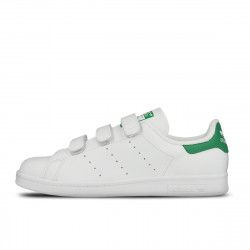 Basket adidas Originals Stan Smith CF - S75187
