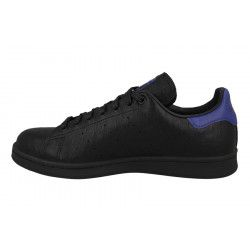Basket adidas Originals Stan Smith - S80023