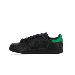 Basket adidas Originals Stan Smith - S80022