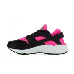 separation shoes 0f954 500f7 Basket Nike Air Huarache Run - 634835-604