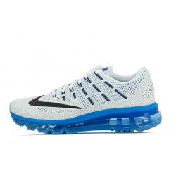 Basket Nike Air Max 2016 (GS) - 807236-100