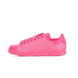 Basket adidas Originals Stan Smith - BB4997