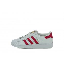 Basket adidas Originals Superstar Foundation Cadet - BA8382