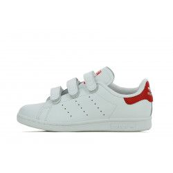 Basket adidas Originals Stan Smith CF - S80041