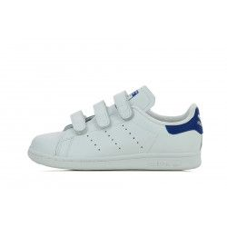 Basket adidas Originals Stan Smith CF - S80042
